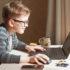 Я категорично проти онлайн-навчання з 1 вересня, – мер Івано-Франківська