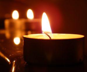 Весь світ оплакує її: померла популярна голлівудська актриса (фото)