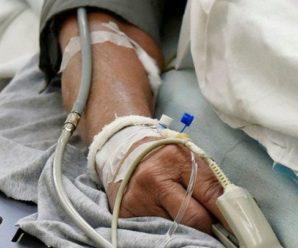 Учені з'ясували головну причину смерті від коронавірусу