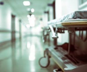 Держстат вперше показав дані щодо смертності від COVID-19