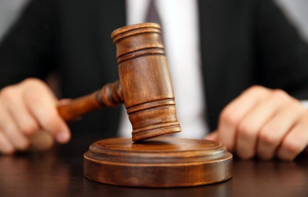 Суд наклав арешт на рахунки двох компаній «ДТЕК» | Oilpoint