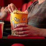 У Франківську з 2 липня запрацює один з кінотеатрів