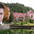На Прикарпатті в резиденції Зеленського незаконно проводять весілля. Відео