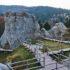 Літній відпочинок на Прикарпатті: куди поїхати (ПІДБІРКА)