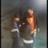 Поліція розшукує трьох молодиків, які пограбували франківця (ФОТО)