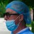 """""""Є люди, які ніколи не захворіють на коронавірус"""", – гендиректор Франківської інфекційної лікарні Роман Остяк"""